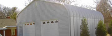Security Garage Doors Worcester, MA 508-315-6890